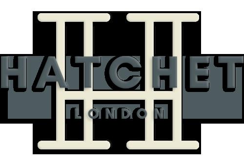 Hatchet Barbershop London